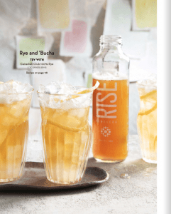 2020-06-01_LCBO Food & Drink_RISE (p.84)
