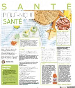 2020-07-11_Journal de Montreal_RISE
