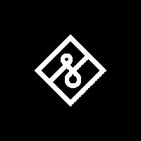 CIS Logo_White_RGB